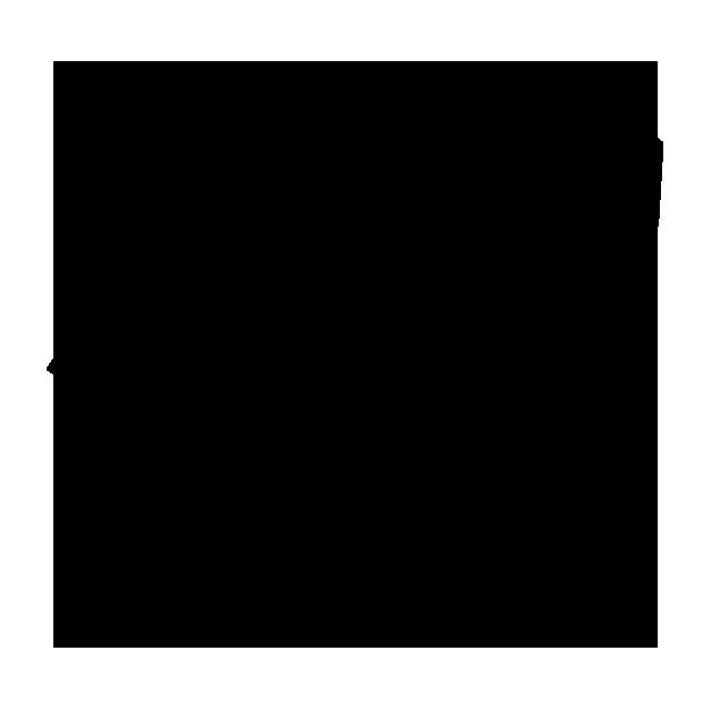 Hydrauliikkahuollot