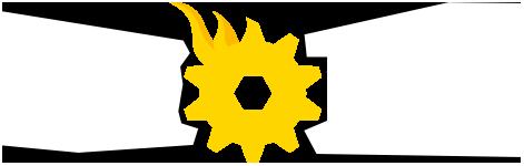 Logo: Varaosaparatiisi